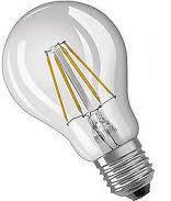 LED Leuchtmittel E27 Beleuchtungstechnik Elektriker Sachs in Herne