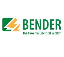Bender für elektrische Sicherheit
