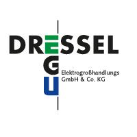 Dressel EGU in Herne