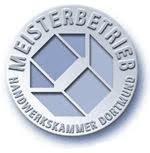 Meisterbetrieb im Elektrohandwerk Elektriker in Herne